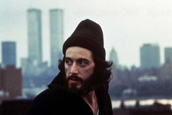 Serpico, un grand Al Pacino en 4K Ultra HD