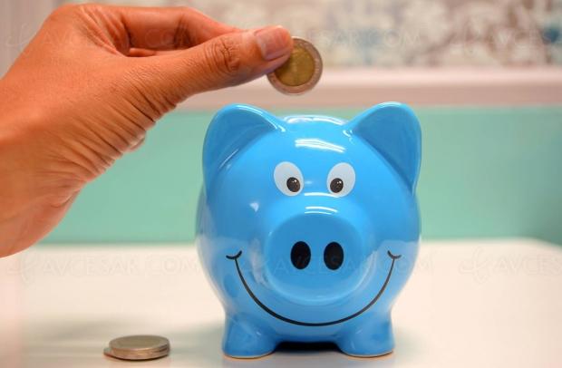 Petites dettes entre amis : Apple a payé 1 milliard à Samsung