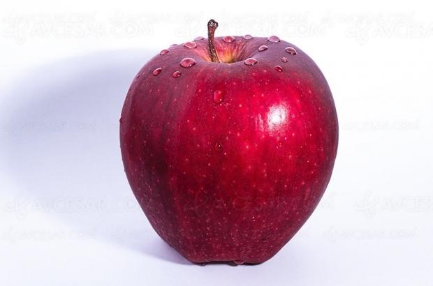 Deux conférences Apple cet automne ?