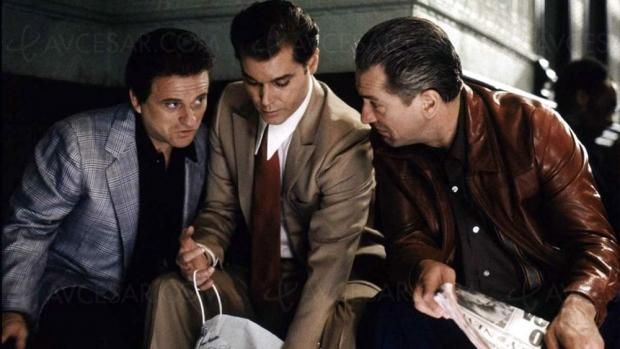 Nouvelle série mafieuse : quand les Affranchis rencontrent les Soprano