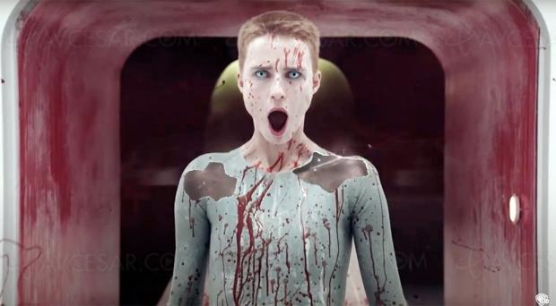 Raised by Wolves, la série de Ridley Scott se dévoile et intrigue (bande‑annonce)