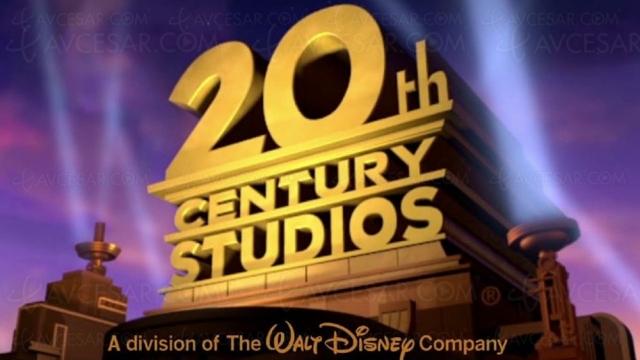 Disney se débarrasse de « Fox » (symboliquement…)