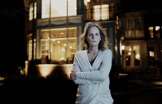 I See you, Helen Hunt entre home invasion et surnaturel
