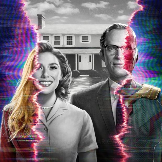 Univers ciné Marvel : planning des films et séries mis à jour
