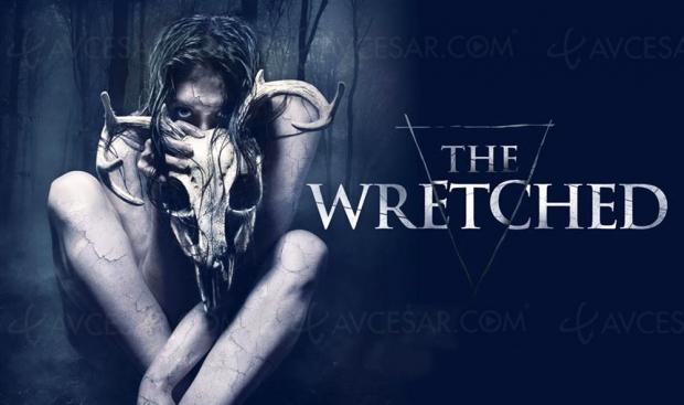 The Wretched : le film d'horreur phénomène bientôt disponible chez Koba Films