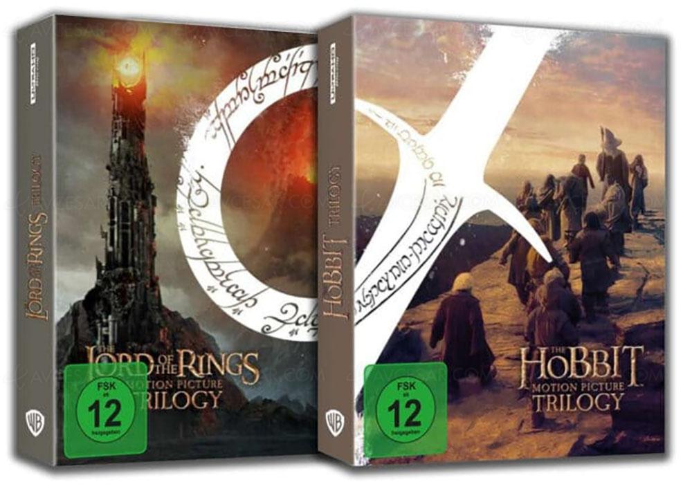 LOTR ET THE HOBBIT : 4K Trilogies-le-seigneur-des-anneaux-et-le-hobbit-les-coffrets-4k-devoiles-en-allemagne_10333622