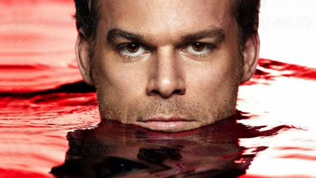 Surprise ! Dexter fait son comeback, Michaël C. Hall aussi !