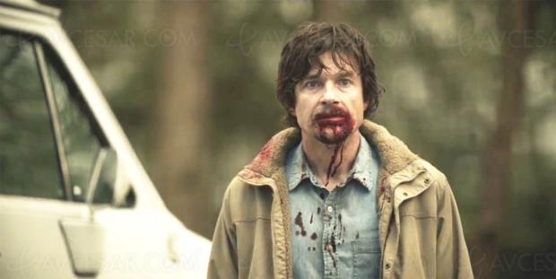 HBO renouvelle The Outsider pour une saison 2 « totalement effrayante »