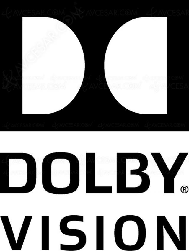 HDR Dolby Vision sur TNT ? Pas tout de suite…