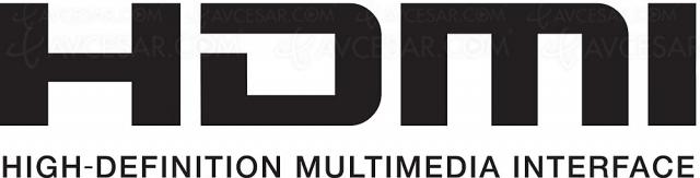 Bug HDMI 2.1 des amplis Home Cinéma 2020, rendez‑vous au printemps 2021