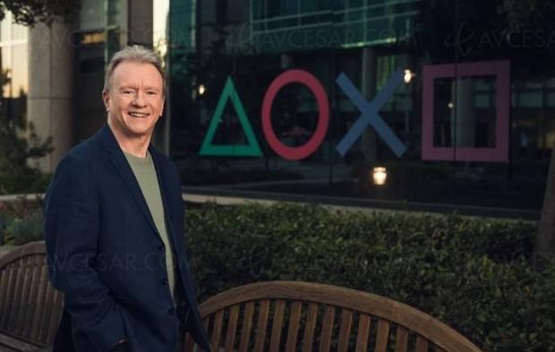 Le vrai potentiel de la PlayStation 5 s'exprimera en 2022