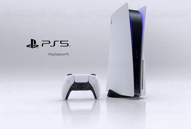 PlayStation 5 : tout savoir sur les fonctions HDMI 2.1, et les autres…