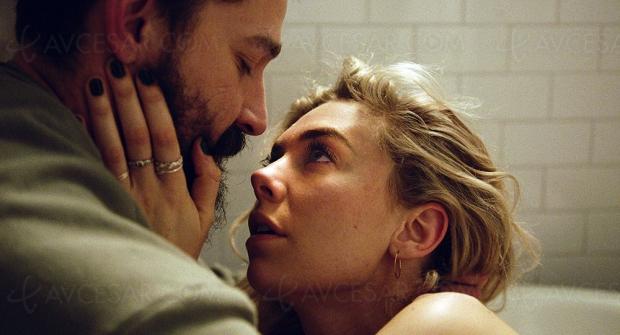 Pieces of a Woman : Vanessa Kirby et Shia LaBeouf très attendus sur Netflix le 7 janvier