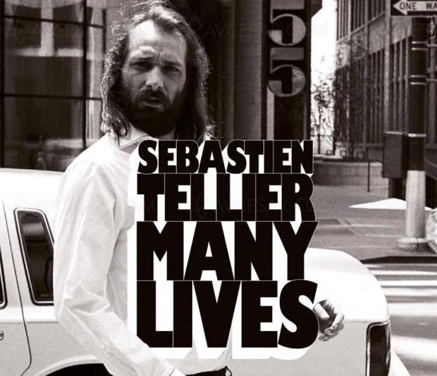 En ligne et gratuit, un doc sur Sébastien Tellier, l'extravagant de la pop française