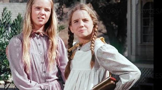 La petite maison dans la prairie, le retour au cinéma version reboot