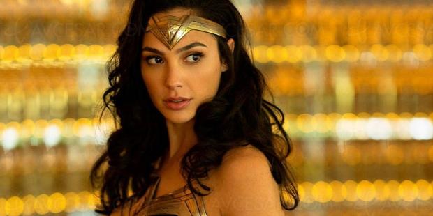 Wonder Woman 3, c'est officiel et ce sera au cinéma (si tout va bien)