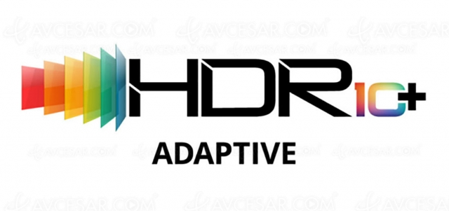 CES 21 > Samsung annonce le HDR10+ Adaptive pour ses TV QLED 2021