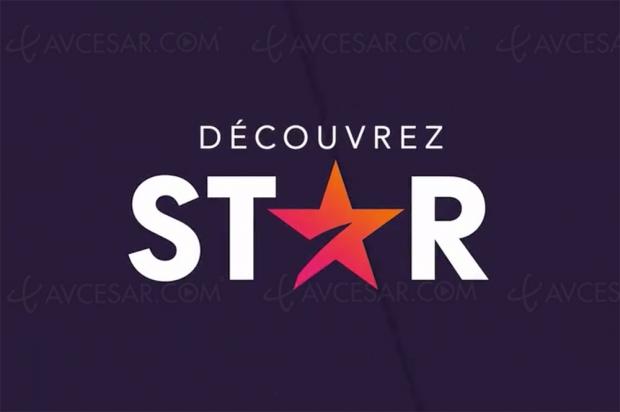 Star, nouvelle section (payante) de Disney+ dès le 23 février