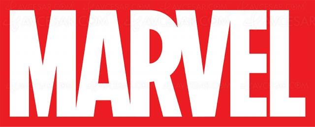 Calendrier Marvel 2021 : films et séries