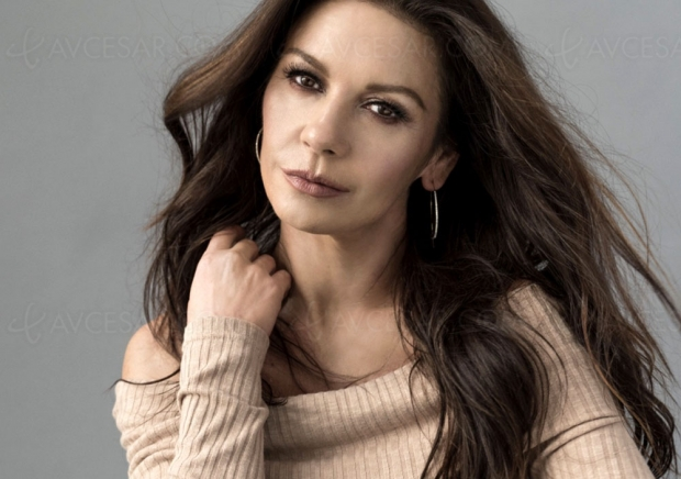 Catherine Zeta‑Jones rejoint la saison‑2 de The Prodigal Son, bientôt sur TF1