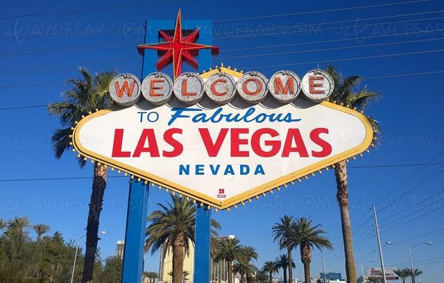 CES de Las Vegas 2021, découvrez toutes les annonces en live