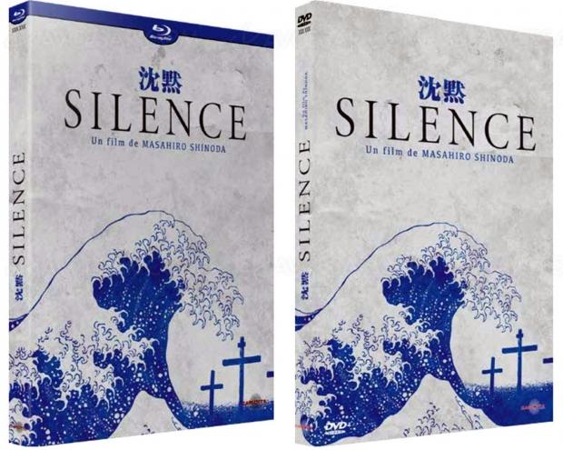 Silence : le chef-d'œuvre de Masahiro Shinoda qui a inspiré Martin Scorsese