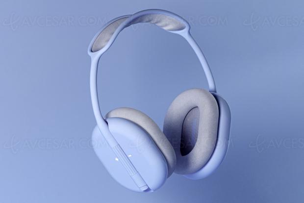 Et si le casque Apple AirPods Max était moins cher ?