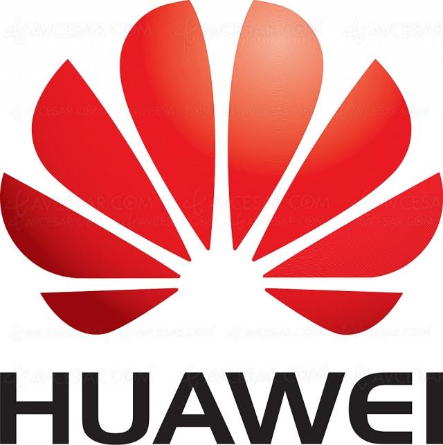 Huawei, bientôt une console de jeu concurrente des PlayStation, Switch et Xbox ?
