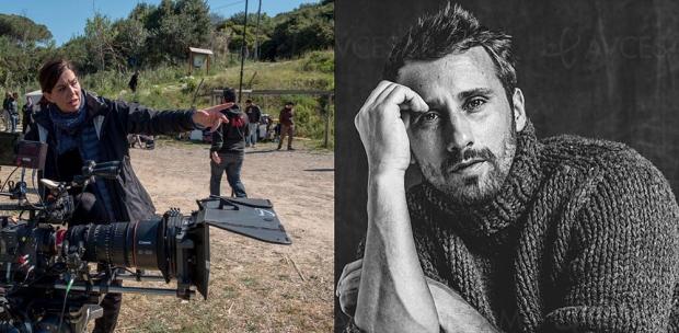 Nouvelle création série Canal+ : Django avec Matthias Schoenaerts