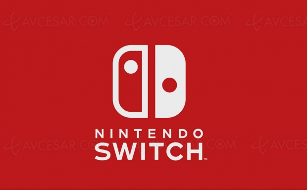 Nintendo Super Switch, alias Switch Pro : DLSS et Ultra HD 4K en vue