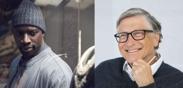 Et les 3 séries préférées de Bill Gates sont…