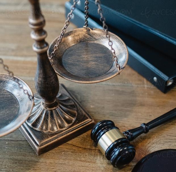 Apple attaque en justice un ancien employé « fuiteur »