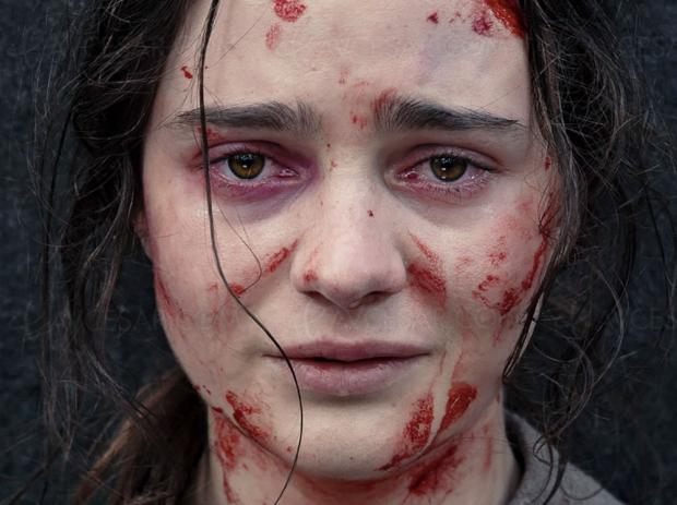 The Nightingale : terrible vengeance par la réalisatrice de Mister Babadook