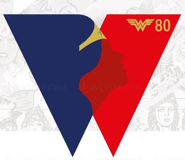 Wonder Woman a 80 ans : l'opus 1984 sort enfin avant une série d'événements