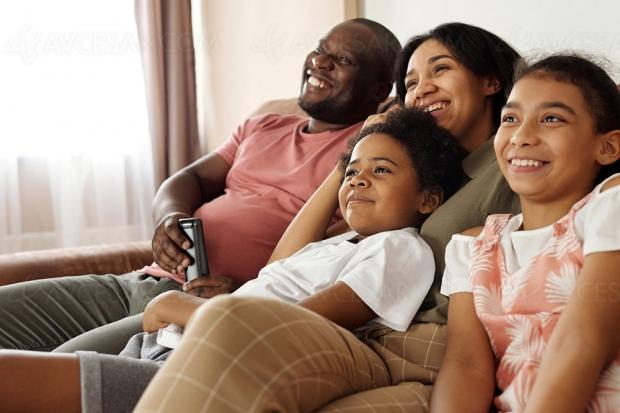 Streaming vidéo : les Américains prévoient de streamer encore plus