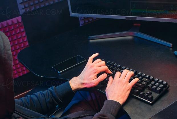 USA, partage de codes pour 27% des abonnés streaming