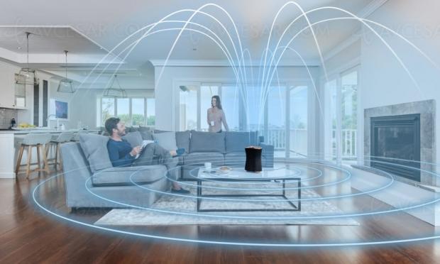Sony 360 Reality Audio bientôt sur les appareils Android ?