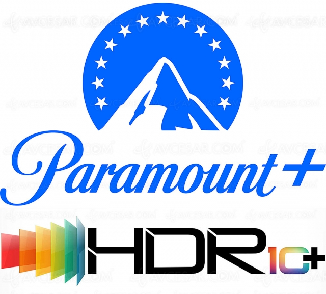 Le HDR10+ poursuit son expansion