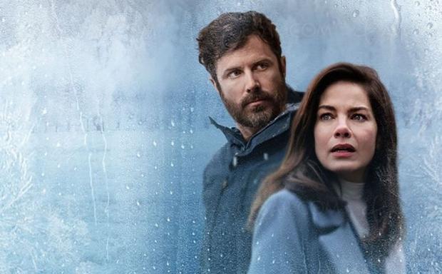 Every Breath you Take : le thriller avec Michelle Monaghan et Casey Affleck en exclu VOD