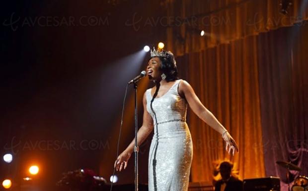 Genius : une saison 3 sur Aretha Franklin le 4 juin sur Disney+