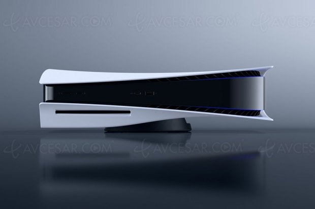 PlayStation 5 : retour en stock massif seulement pour Noël ?