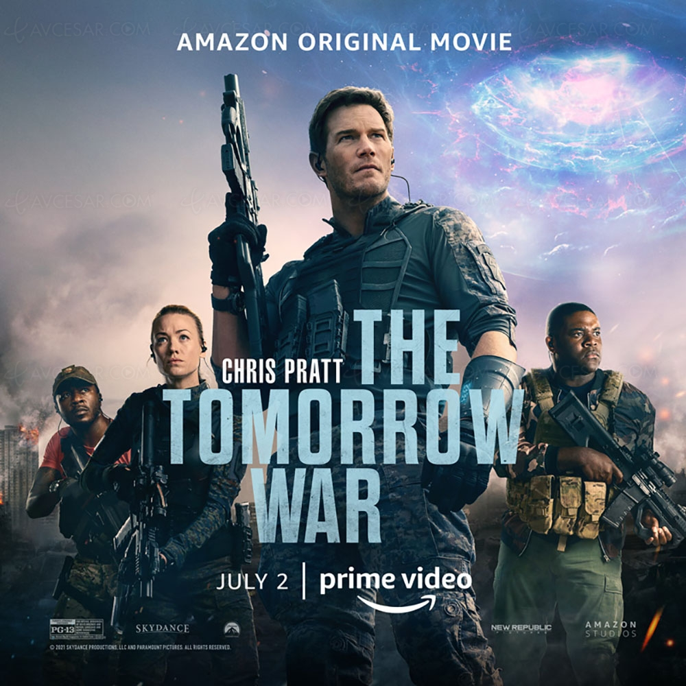 https://www.avcesar.com/source/actualites/00/00/84/D0/the-tommorow-war-bande-annonce_05415422.jpg