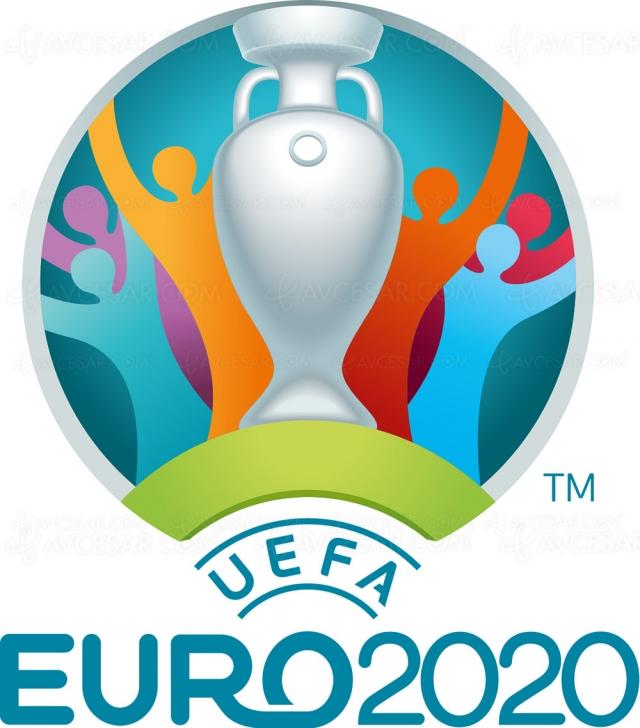 Comment regarder l'Euro 2020 en Ultra HD 4K