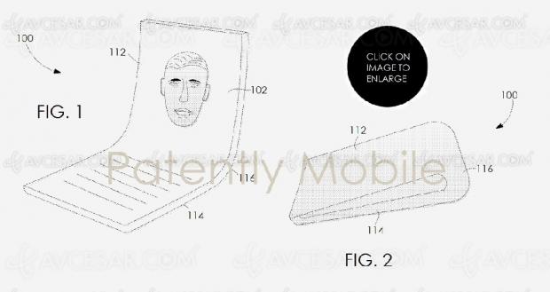 Smartphone pliable Google Pixel Fold cette année, ça se précise