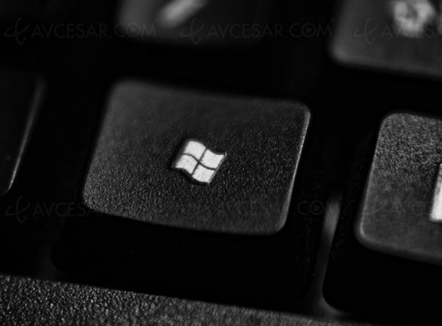 Microsoft rejoint Apple dans le club des 2 000 milliards