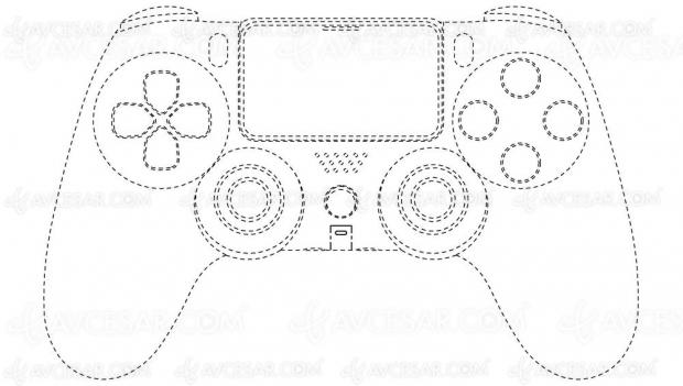 Le boss de Xbox reconnaît les qualités de la manette PS5