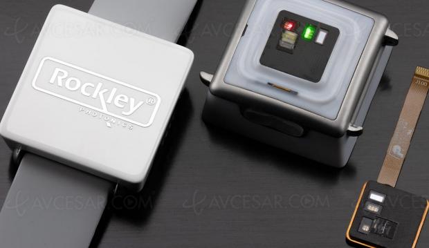 Lecture de la glycémie sur Apple Watch, ça se précise