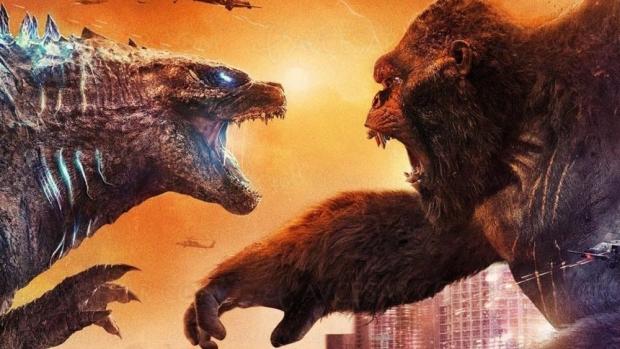 En 2022, au moins 10 films Warner Bros directement sur HBO Max