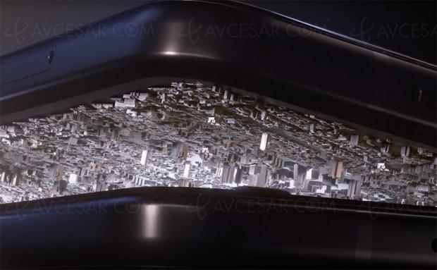 Événement Samsung Unpacked le 11 août : bande‑annonce