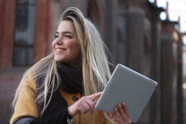 Apple parti pour vendre 60 millions de tablettes en 2021